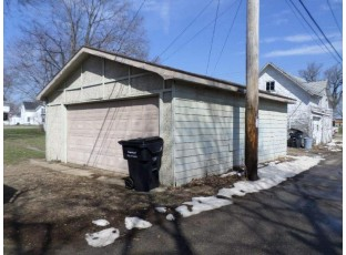 1408 Superior Ave Tomah, WI 54660