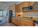 155 E Wilson St 201, Madison, WI 53703