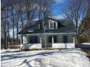 2260 Seaquist Rd, Sister Bay, WI 54234