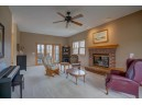 8802 Settlers Rd, Madison, WI 53717