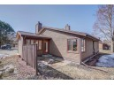 7523 Widgeon Way, Madison, WI 53717