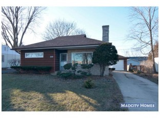 3836 E Washington Ave Madison, WI 53704