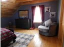 3196 1st Ln, Oxford, WI 53952