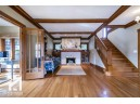 1528 Vilas Ave, Madison, WI 53711