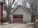 616 Ridge St, Stoughton, WI 53589