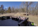 4420 N River Rd, Janesville, WI 53545
