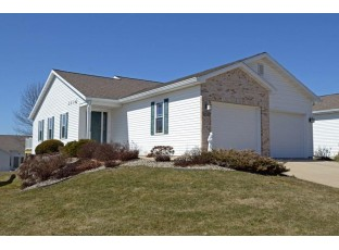 4820 Splint Rd Madison, WI 53718