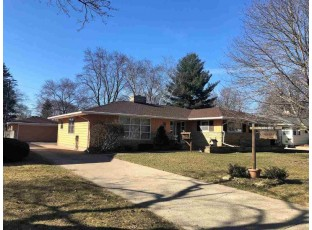 1732 Highland Ave Beloit, WI 53511