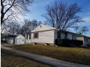 218 Lynnhaven Rd, Madison, WI 53714