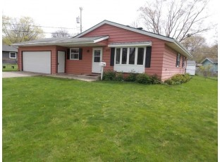 1413 Lynndale Rd Madison, WI 53711