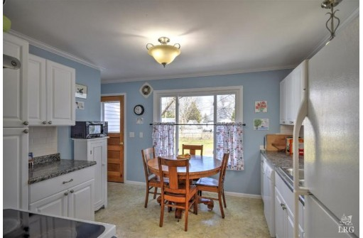 4116 Hegg Ave, Madison, WI 53716