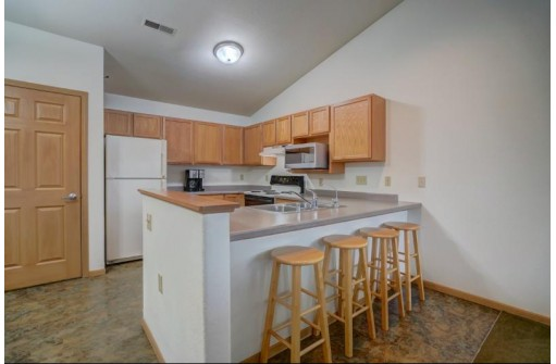 5306 Congress Ave 3, Madison, WI 53718