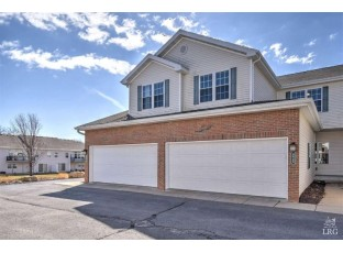 3843 Maple Grove Dr Madison, WI 53719