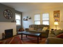 2853 Harvey St, Madison, WI 53705
