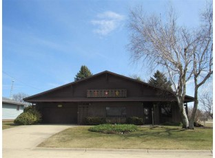 726 29th Ave Monroe, WI 53566