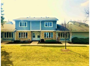 4551 Martha Ln Madison, WI 53714