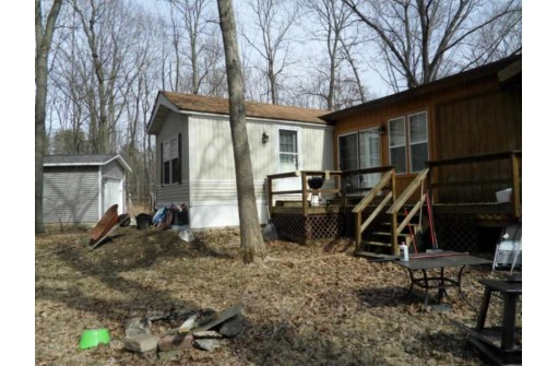 270 Oak Ln, Edgerton, WI 53534