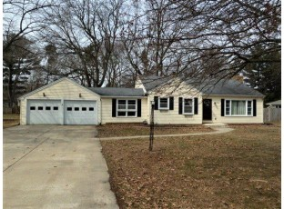 1700 Morgan Terr Beloit, WI 53511