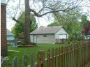331 4th Ave, Baraboo, WI 53913