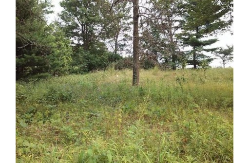 1402 A County Road H, Wisconsin Dells, WI 53965