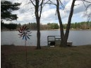 1638 South Shore Dr, Arkdale, WI 54613