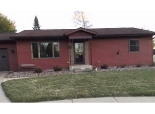 865 Maple Grove St Tomah, WI 54660