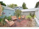 206 Dunning St, Madison, WI 53704