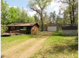 1708 19th Ct Arkdale, WI 54613