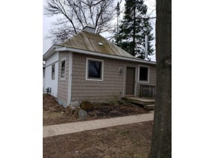 W5931 County Road C Montello, WI 53949