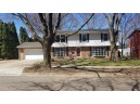 1110 Chapel Hill Rd, Madison, WI 53711