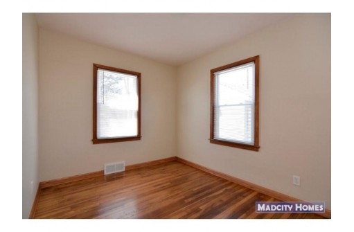 3844 E Washington Ave, Madison, WI 53704