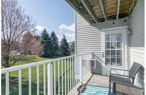 1625 Kings Mill Way 202, Madison, WI 53718