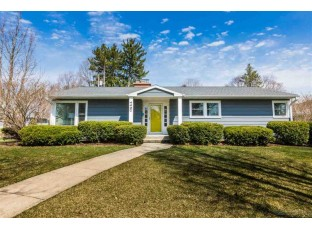 4430 Waite Ln Madison, WI 53711