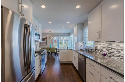 4430 Waite Ln, Madison, WI 53711