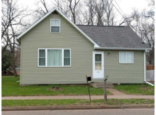 422 Point Basse Ave Nekoosa, WI 54457