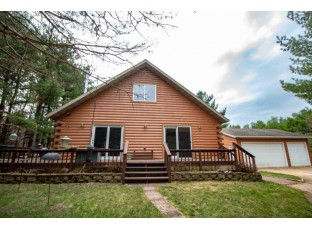 119 Duck Creek Ave Westfield, WI 53964
