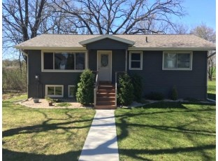 2959 Waubesa Ave Madison, WI 53711