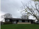 5310-5312 South Ridge Way, Middleton, WI 53562