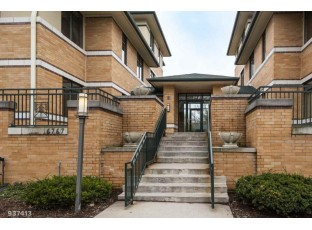 6767 Frank Lloyd Wright Ave 107 Middleton, WI 53562