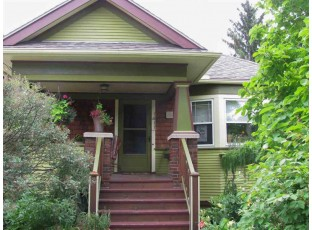 1411 Spaight St Madison, WI 53703