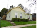 1020 18th Ave, Monroe, WI 53566