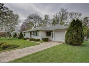 510 Holly Ave Madison, WI 53711