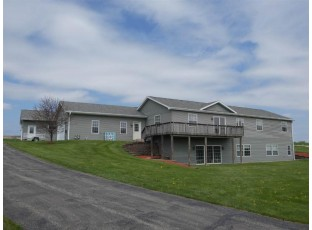 1528 River Valley Ln Platteville, WI 53818