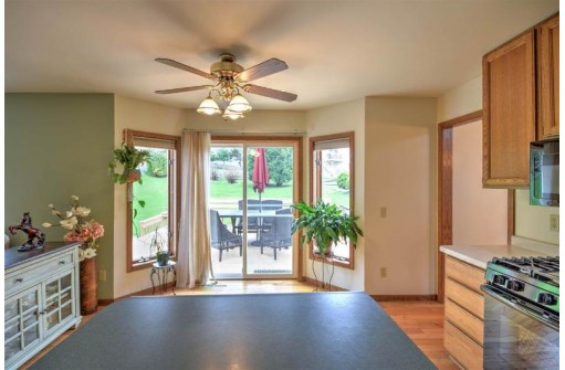 5 Maple Park Cir, Madison, WI 53719
