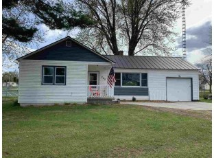 208 Hageman Ct Mauston, WI 53948