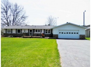24351 Dial Ave Tomah, WI 54660