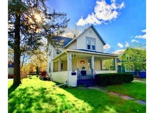 645 N Main St Fort Atkinson, WI 53538