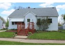 2336 17th Ave, Monroe, WI 53566