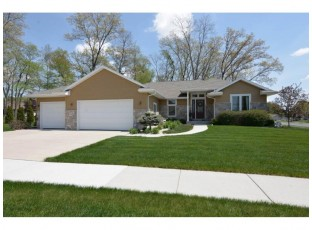 4004 N Wright Rd Janesville, WI 53546