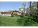 4004 N Wright Rd, Janesville, WI 53546
